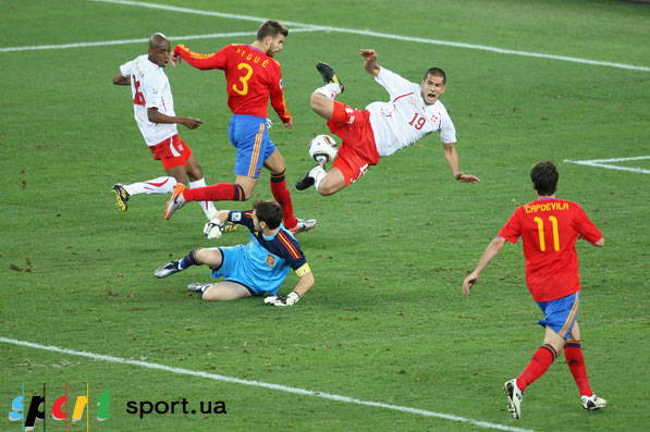 футбол сборная россии товарищеский матч