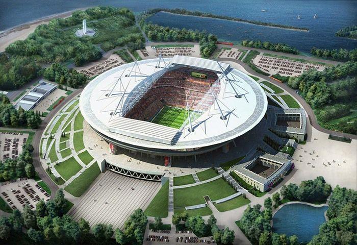 Санкт-Петербург 60,000