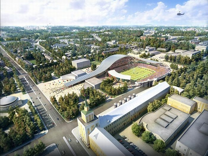 Ярославль 44,000