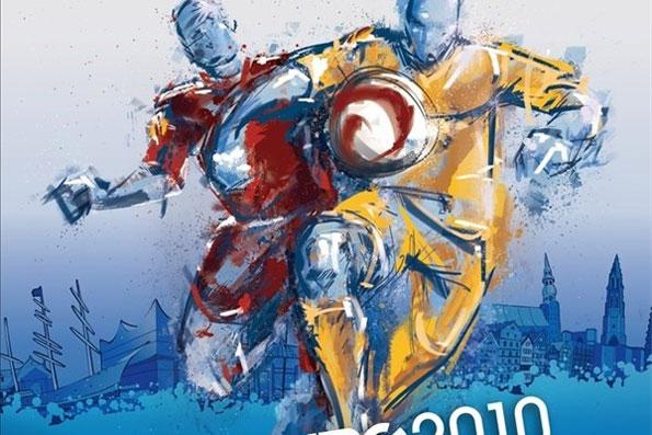 футбол чемпионат европы расписание игр