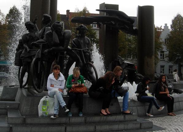 Курс евро на 21.09 2012