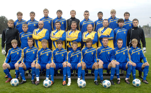 чемпионат по футболу 2006