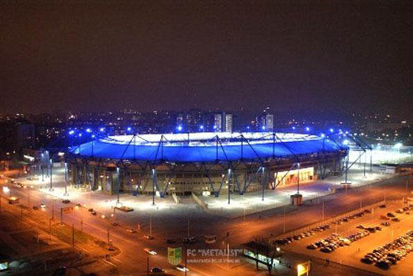 чемпионат россии по футболу 1