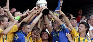 http://football.sport.ua/images/news/0/1/158/orig_71741.jpg