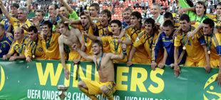 http://football.sport.ua/images/news/0/1/159/orig_71878.jpg