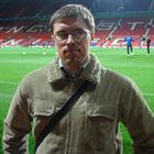 http://football.sport.ua/images/news/0/1/168/orig_73686.jpg