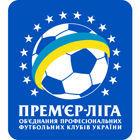 футбол онлайн бесплатно без регистрации