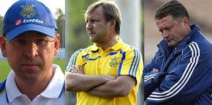 http://football.sport.ua/images/news/0/2/18/orig_83740.jpg