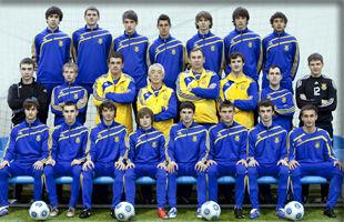 http://football.sport.ua/images/news/0/2/34/orig_86920.jpg