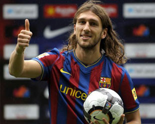 Барселона - FC Barcelona - Страница 4 Orig_94694