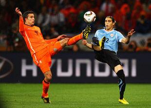 футбол испания премьер лига
