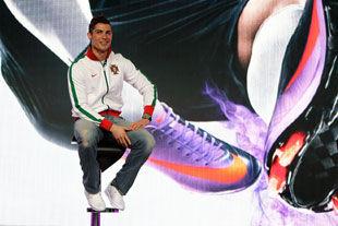 http://football.sport.ua/images/news/0/2/92/orig_98459.jpg