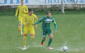 новости трансферов футбола россии лето сегодня