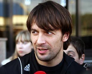 тренер россии по футболу