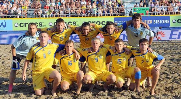 Турнир фестиваль футбола в турции