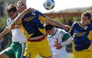 аргентина футбол