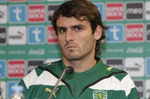 Марко Торсильери , спортинг, 30 млн