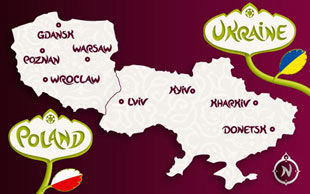 http://football.sport.ua/images/news/0/3/7/orig_121528.jpg