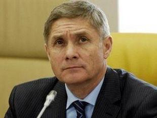 Ярослав Грисьо