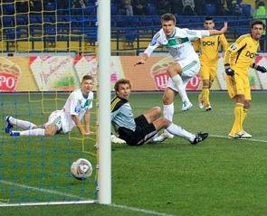 россия греция пляжный футбол прогноз