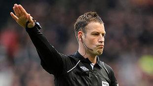 Английские арбитры могут бойкотировать матчи Челси