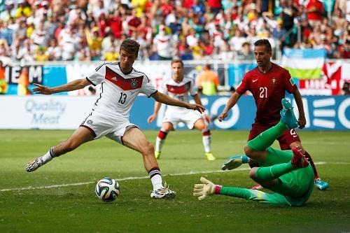 chempionat-po-golomu-futbolu