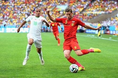 Расписание игр чемпионата испании по футболу 2017