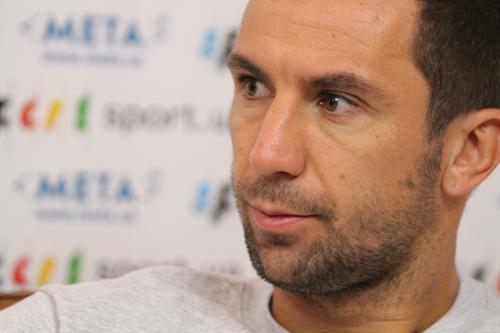 футбол россии трансферы 2012