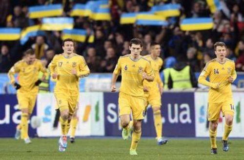 Украина сша билеты на матч уже в