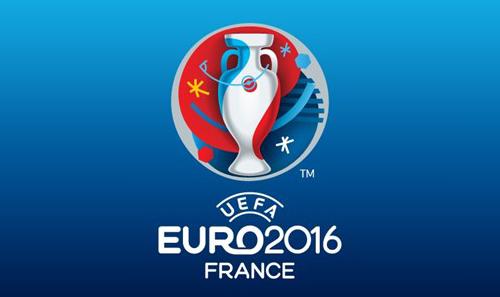 Словакия – Испания. Отборочный матч к ЕВРО-2016