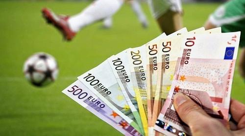 У шести клубов УПЛ нет долгов по зарплате
