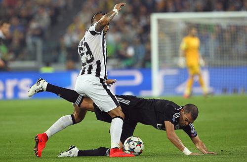 Футбол на спорт ua – новости футбола