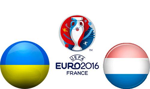 Евро 2016 люксембург украина обзор и