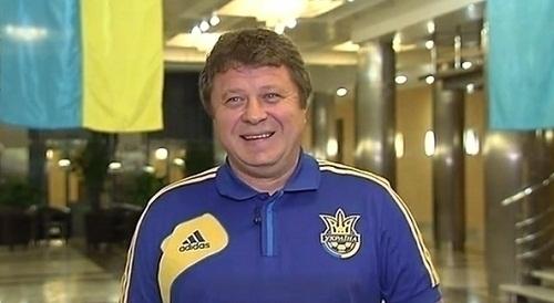 Александр ЗАВАРОВ: «Днепр выиграет со счетом 1:0»