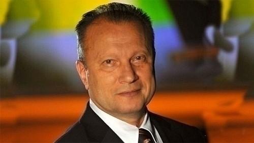 МОРОЗОВ: «Хочется, чтобы Динамо сохранило Ленса и Ярмоленко»