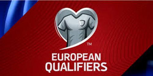 Отбор Евро-2016.