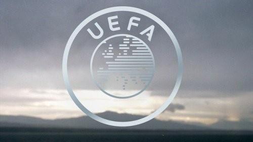 Клубный рейтинг УЕФА. Шахтер выпал из топ-20