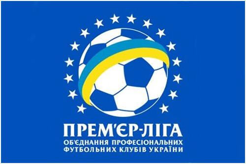 Динамо и Шахтер заявятся первыми, Днепр – последним