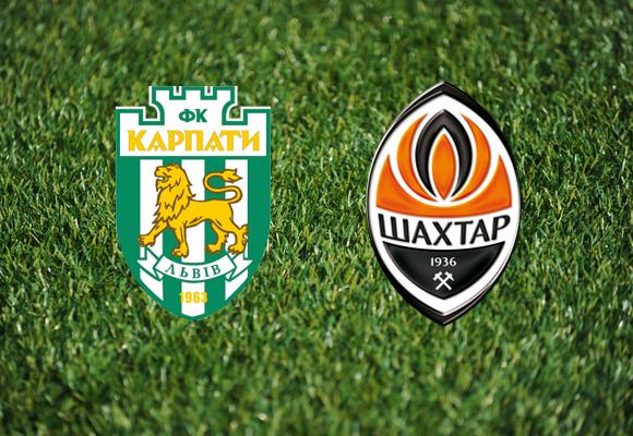 Украины премьер лига 13 й тур 21 11 2014 19