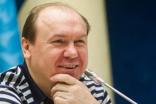 Виктор ЛЕОНЕНКО: «С такой игрой Динамо будет сложно в ЛЧ»