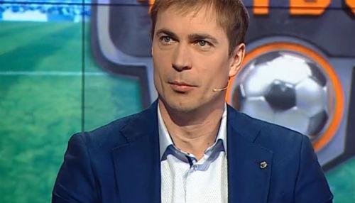 Олег ВЕНГЛИНСКИЙ: «Динамо победит Порту»