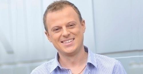 Виктор ВАЦКО: «Маркевич сказал, что Федорчук ему нужен»