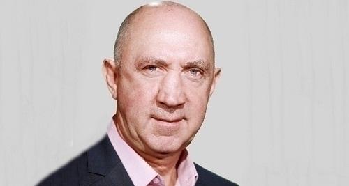 Александр СОПКО: «Шахтер не потерял с уходом Чигринского»