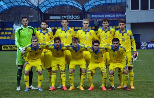 Национальная сборная команда украины пляжного футбола на первый выездной сбор отправлена в турцию