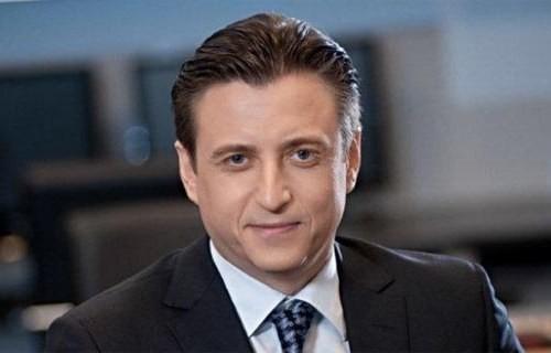 Александр ДЕНИСОВ: «Днепр может избежать дисквалификации»