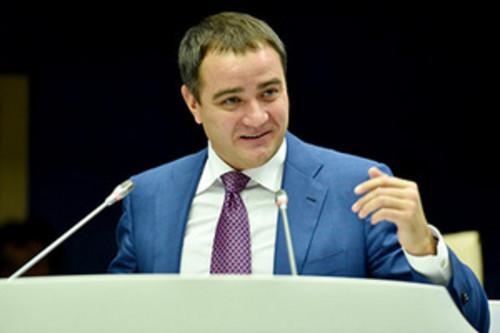 Андрей ПАВЕЛКО: «С Днепром всё будет налажено»