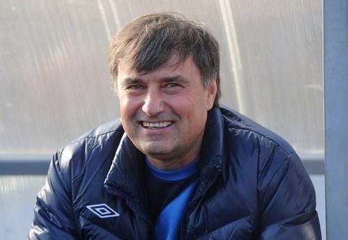 Вфинале Кубка Украины встретятся сотрудники захваченных территорий