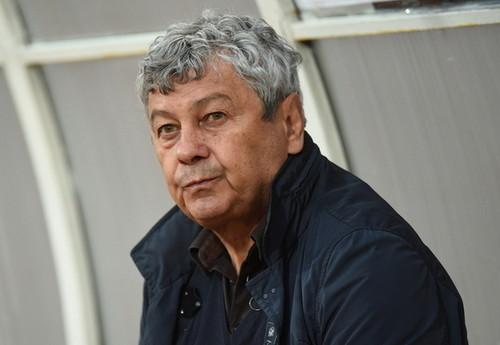 Сегодня «Арена-Львов» примет финал Кубка Украины пофутболу
