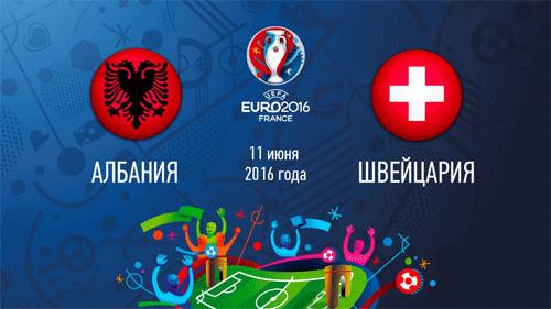 http://football.sport.ua/images/news/0/7/136/orig_307241.jpg