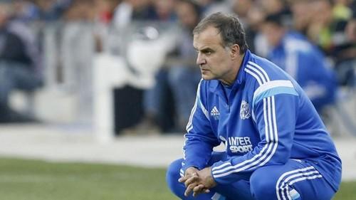 «Лацио» продемонстрировал  новую форму иназвал нового тренера